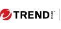 Trend Micro™